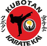 Kubotan-Karate-Logo-200px
