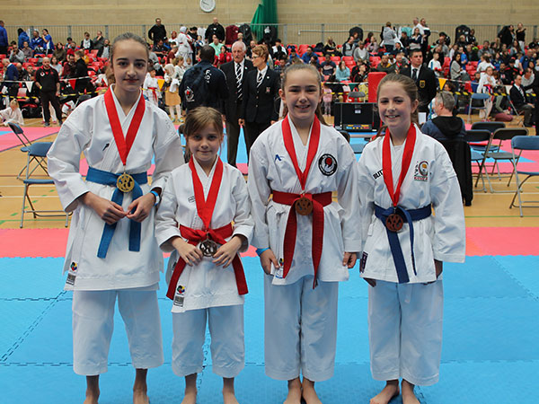 2-Advancd-Kata-Amy-Thomas-Bronze-Medal