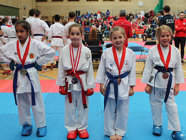 3-Silver-Kumite-Eliska-Richards-