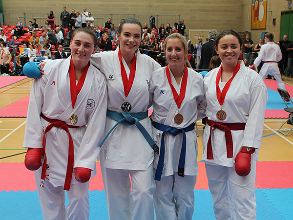 7-Silver-Senior-Female-Kumite-Lauren-Hayward