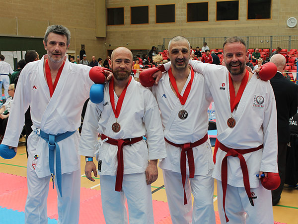 9-Bronze-Kumite-Simon-Williams